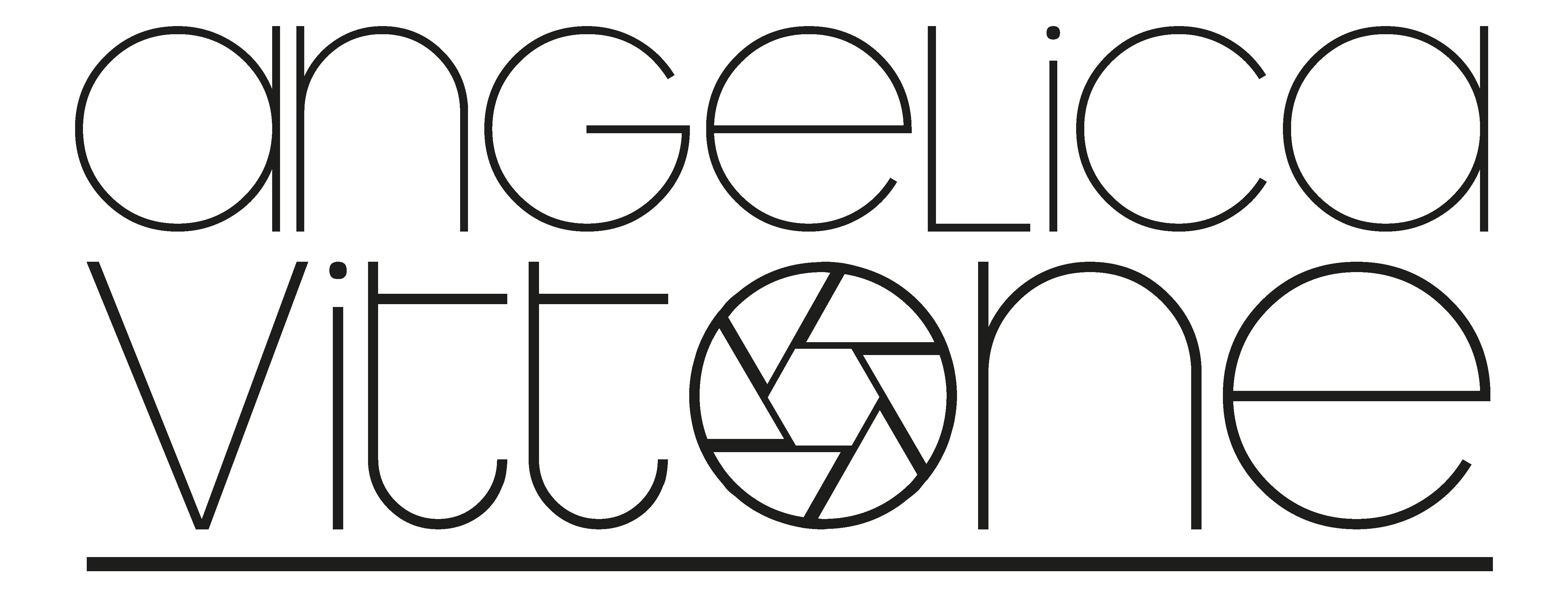 Angelica Vittone