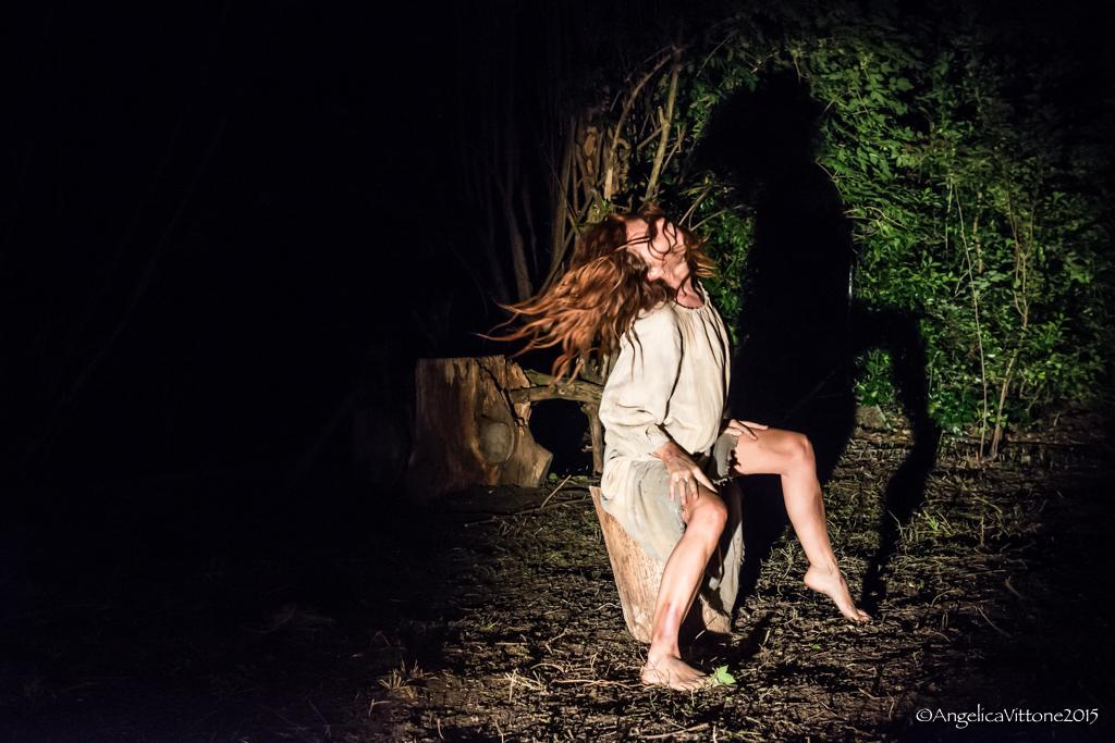 Engelica Vittone Exposure Varese Fotografia anteprima Stria